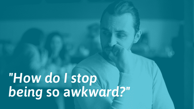 57 Tips To Not Be Socially Awkward (For Introverts)