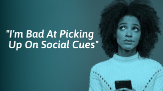 How to Read And Pick Up On Social Cues (As an Adult)